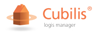 Cubilis Booking Button