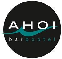 Barbootel Ahoi