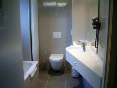 Albert I Hotel | Online Booking | Brugge