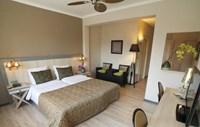 Floris Hotel Karos