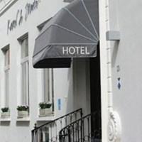 Karel De Stoute Hotel