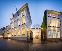 Hotel Navarra