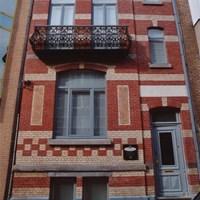Villa Des Raisins Chambres d'hôtes