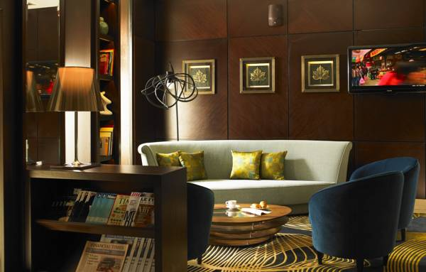 Brussels Marriott Hotel Grand Place Online Booking