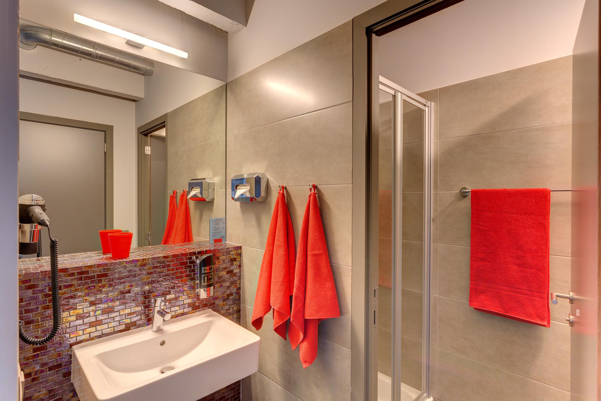 . MEININGER Hotel Brussels City Center   Online Booking   Molenbeek