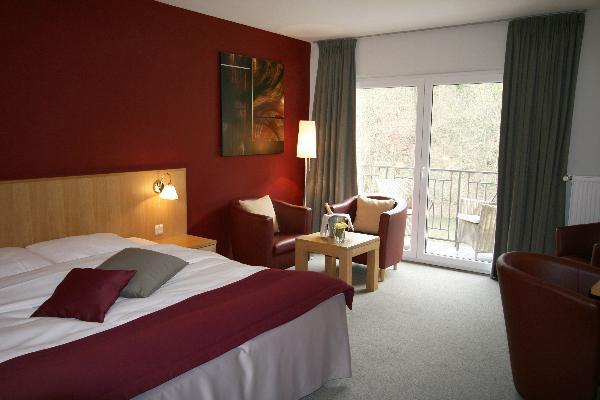 Cocoon Hotel La Rive