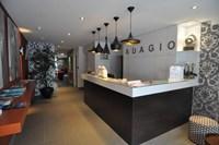 Knokke-heist - Adagio Hotel
