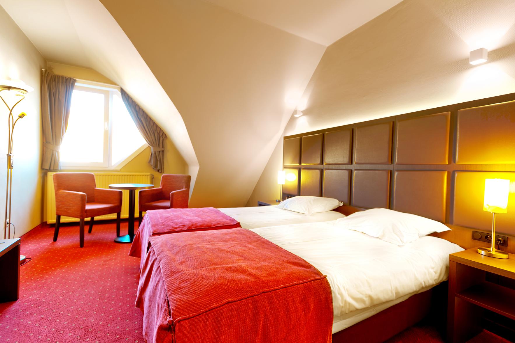 Adagio hotel online booking knokke heist for Reservation hotel adagio