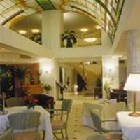 Knokke-Heist - Des Nations Hotel