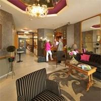 Knokke-heist - Figaro Hotel