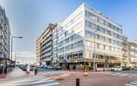 Knokke - Nelson´s Hotel