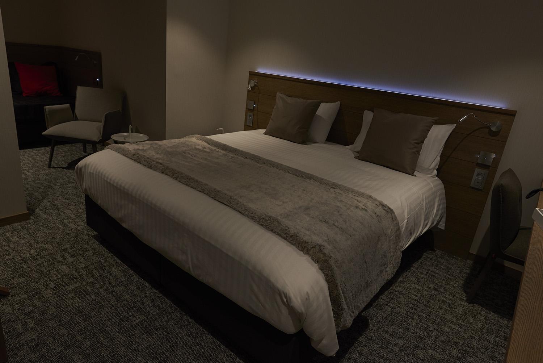 La Caleche Hotel   Online Booking   Durbuy