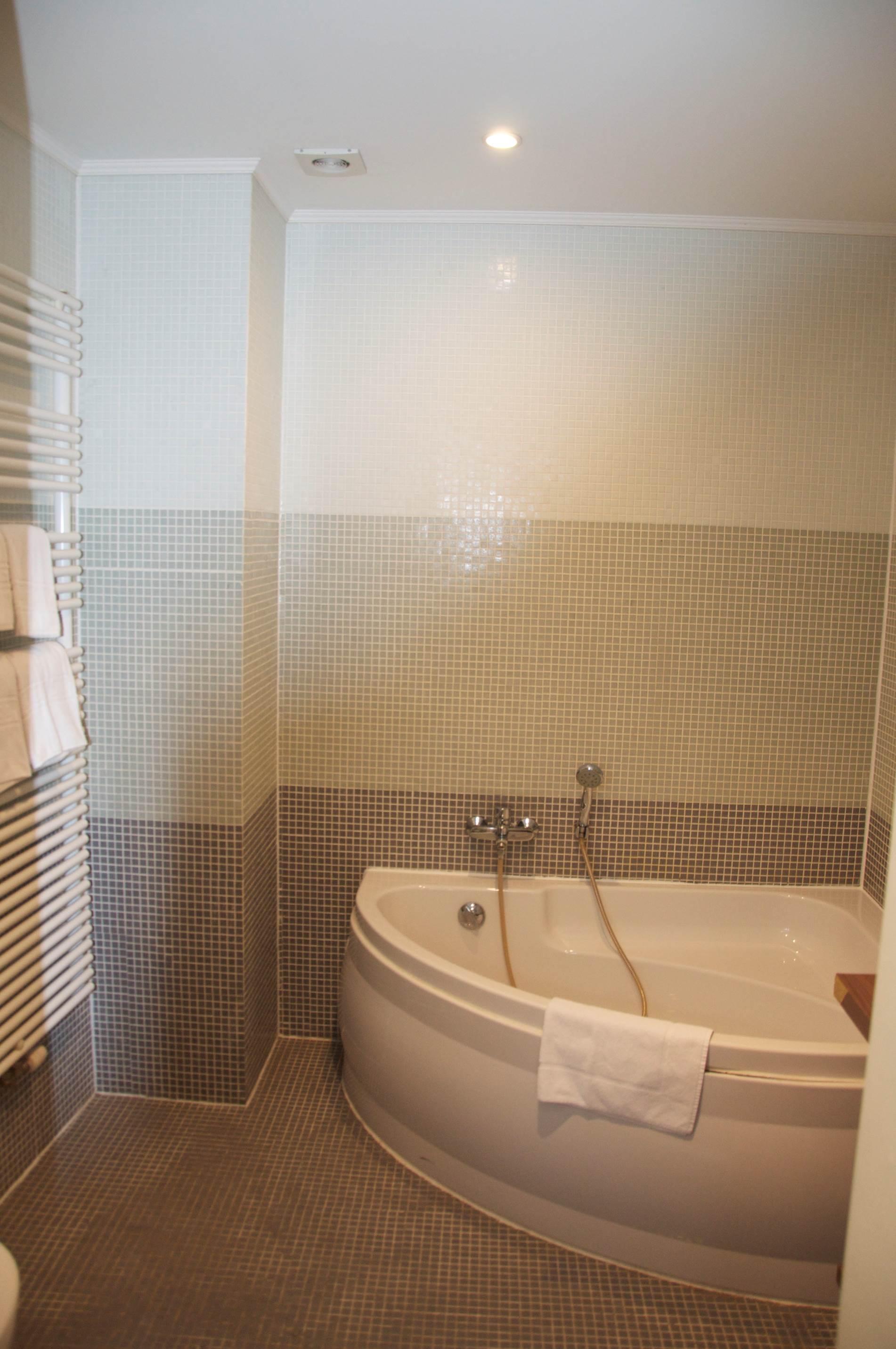 Louisa Hotel | Online Booking | Oostende