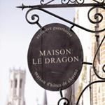 Maison le Dragon Exclusive Private Guesthouse