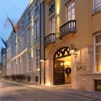 .Grand Hotel Casselbergh.
