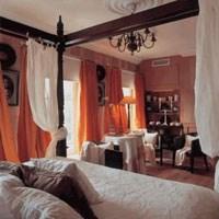 De Tuilerieen Hotel