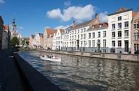Martin´s Relais Oud Huis Amsterdam hotel