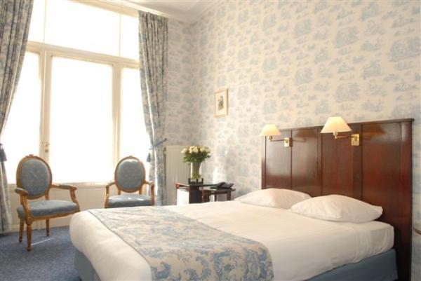 Patritius stay in bruges romantische en charmante hotels in brugge