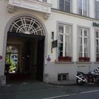 Patritius Hotel
