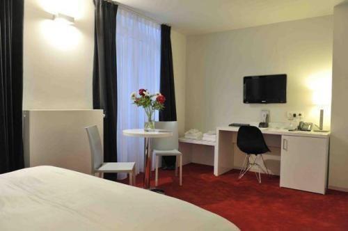 Design Keukens West Vlaanderen : Saint Sauveur Hotel Online Booking Blankenberge