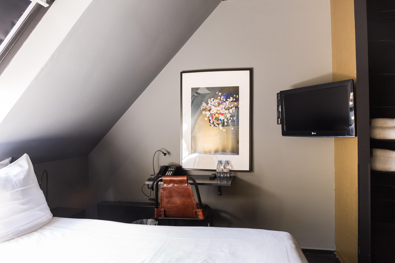 Hotelo Kathedral Online Booking Antwerpen