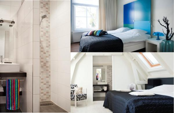 Bed En Brood Veere.Bed En Brood Veere Online Booking Veere