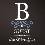 B Guest Bed & Breakfast