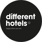 Stay Different. Different Hotels