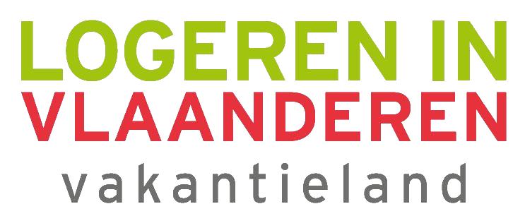 Logeren in Vlaanderen Vakantieland