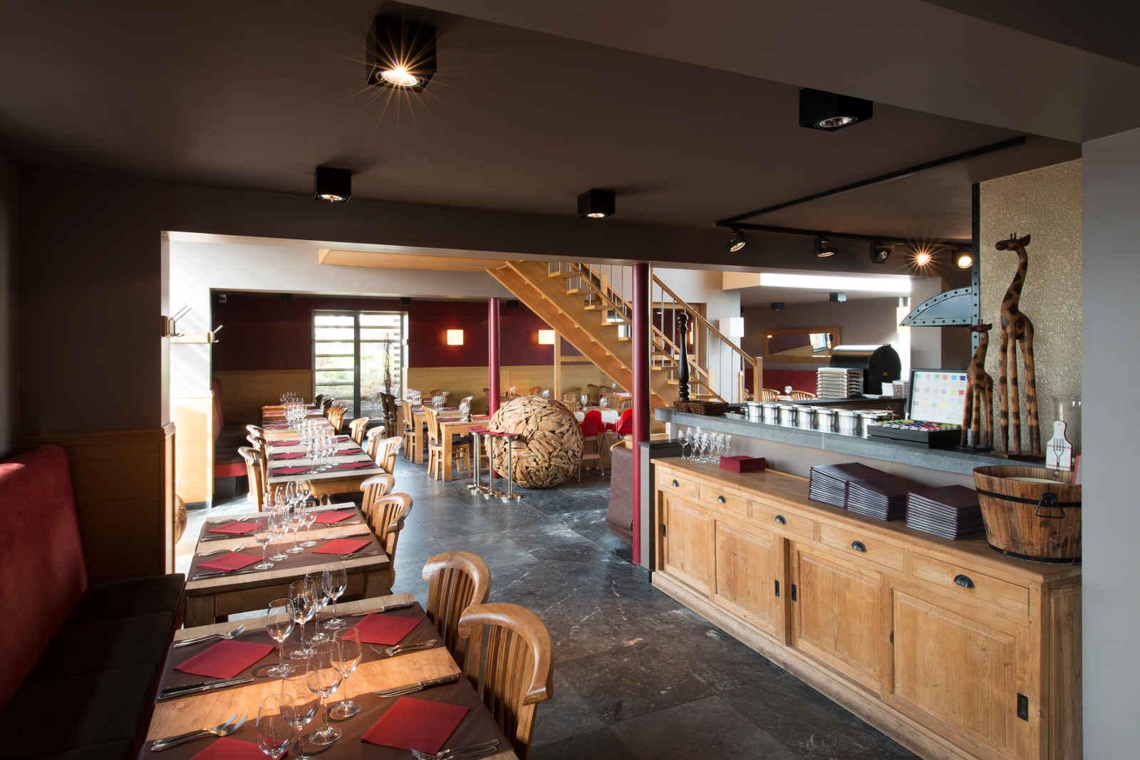 best western plus hotel orange   online booking   la louvière