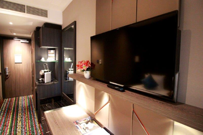 Xo Hotels Couture Online Booking Amsterdam