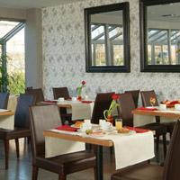 Brugge - Brugotel Hotel