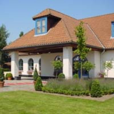 Jabbeke - Haeneveld Hotel - Restaurant