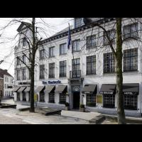 Brugge - NH Brugge