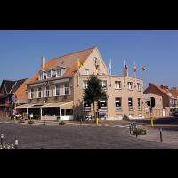 Oostkamp - t Oud Wethuys
