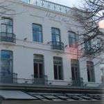Brugge - 't Zand Hotel