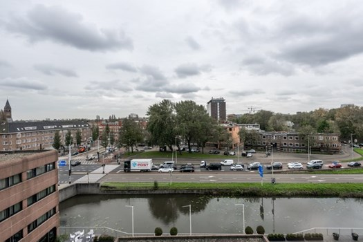Xo Hotels Park West Online Booking Amsterdam