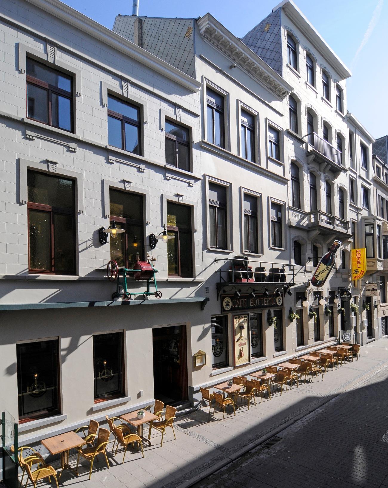 Ostend casino hotel terrebonne casino