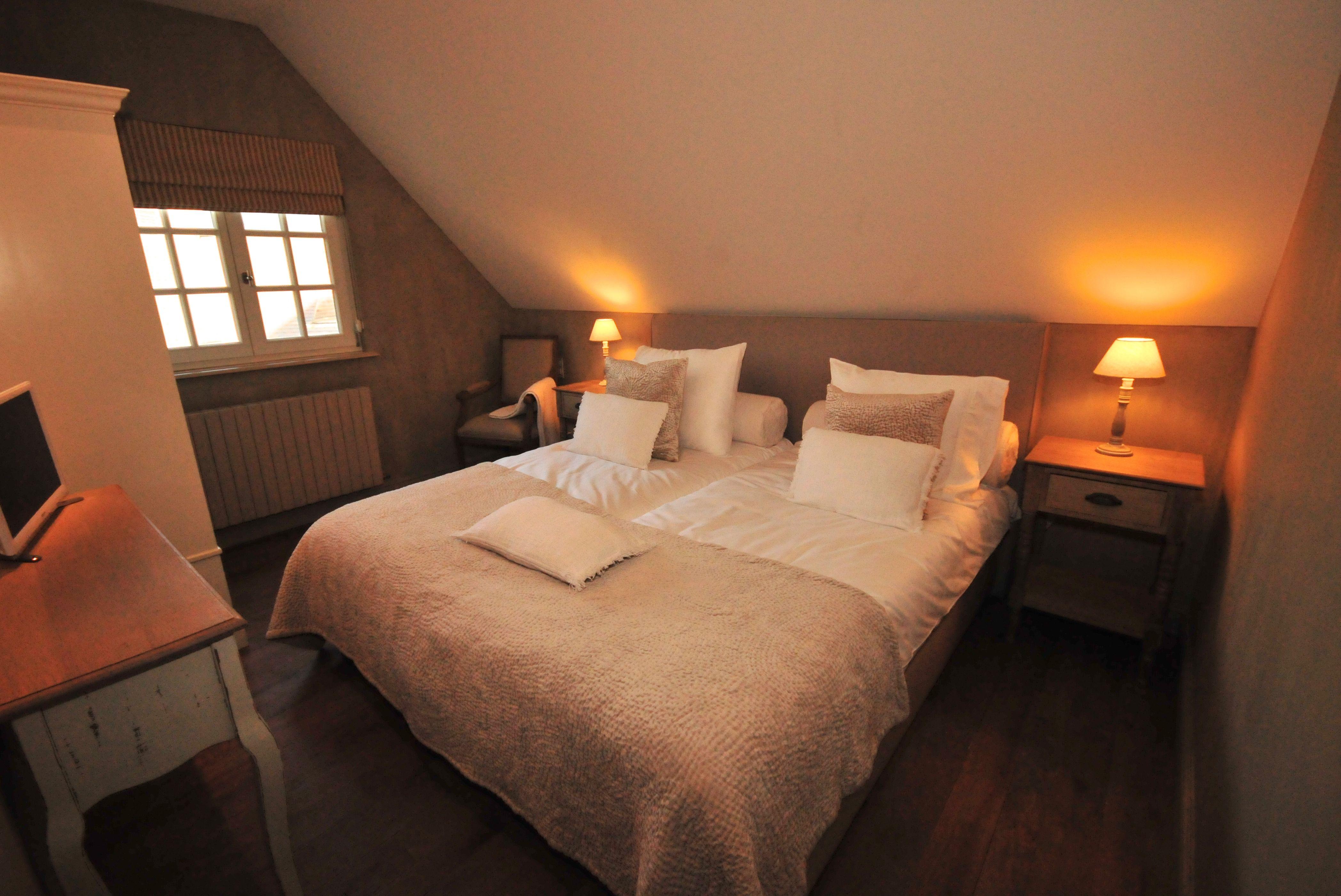Maison Du Nord Knokke Avie Home