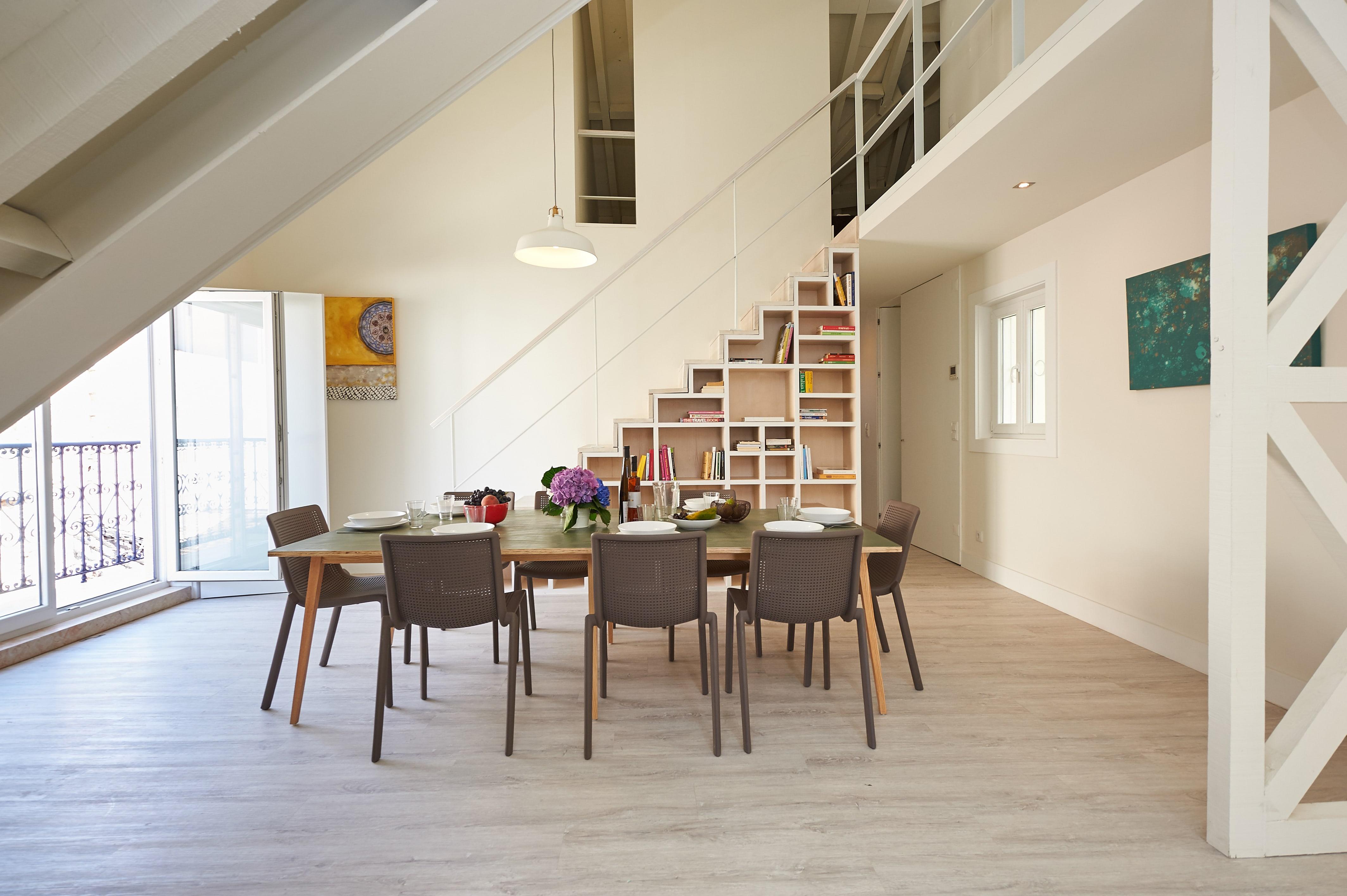 Portugal ways santos azulejos apartments online booking for Azulejos on line