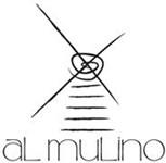 Al Mulino Hotel