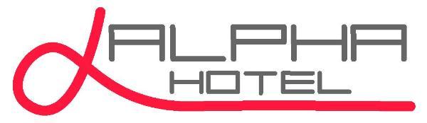 Oostende - Hotel - Alpha Hotel Oostende