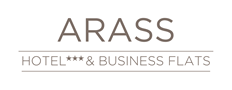 Arass Hotel & Business Flats