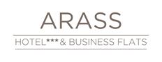 Arass Hotel & Business Flats
