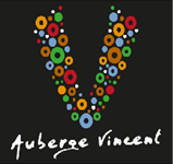 Auberge Vincent Hotel