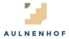 Aulnenhof hotel
