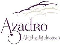 Azadro Bed and Breakfast