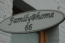 B&B Family @ Home 66
