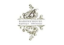 B&B Baron's House Neerijse-Leuven****