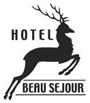 Beau Séjour Hotel